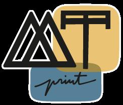 mtprint_atelier d'impression